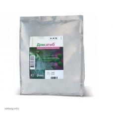 Доксатиб порошок, 1 кг (KRKA)