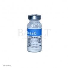 Ветбицилин-3, 10 мл. (Базальт)