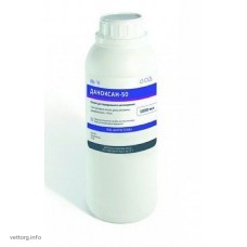 Даноксан-50, 1 л (BioTestLab)