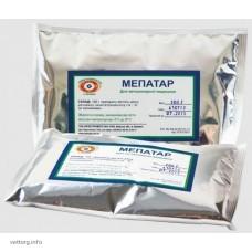 Мепатар, 200 г.