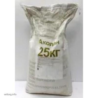 Аколан, 25 кг (Invesa-Livisto)