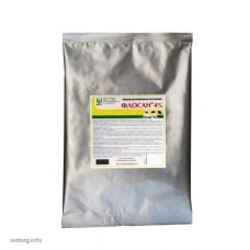 Флосан® 4% порошок, 100 г. (АТ Биофарм)