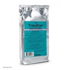 Трисульфон порошок, 1 кг (KRKA)