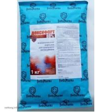 Доксифорт 80%, 1 кг (Фортис-Фарма)