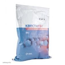 Квестигин порошок, 1000 г. (KRKA)