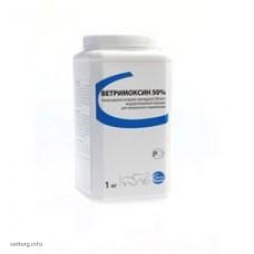 Ветримоксин 50%, 1 кг. (Ceva)