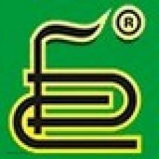 "Антисептик для обработки вымени ""Уберасептик СБ"" (повидон-йод), 1 л. (СумБФ)"