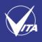 Vita (Europe) Limited