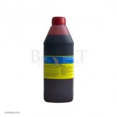 Бромадіалон 0,25%, 1 л. (Базальт)