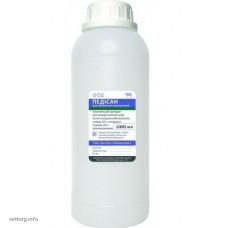 Педисан, 1 л (BioTestLab)