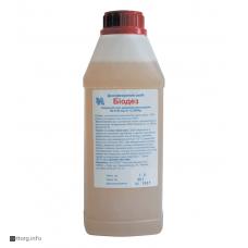 Біодез - Р, 1 л. (УЗВПП)