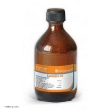 Бровадез-20, 100 мл (БроваФарма)