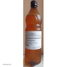 Однохлористый йод 3%, 1 кг (Ланс-Хим)