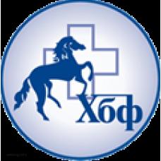 Референт-стандарт «Антиген сибиреязвенный», 3 мл (ХеБФ)