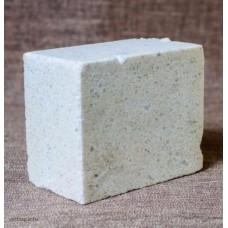 Соль кормовая брикетированная ЛИЗУНЕЦ, 5 кг (ВИТА)