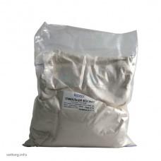 Трикальцій фосфат, 1 кг. (Базальт)