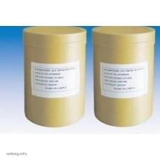 Гидроокись алюминия 5-7% (гидроксал), 1 л. (СумБФ)