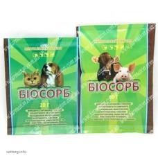Биосорб, 50 г. (Фарматон)