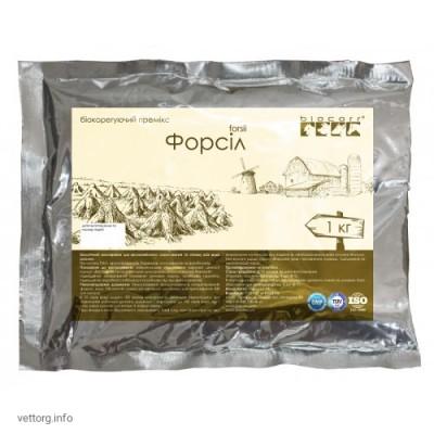 """Форсил, 1 кг (НПП """"Ариадна"""")"""