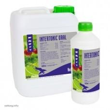 Интертоник Орал, 1 л. (Interchemie)
