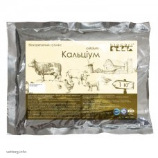 "Кальциум, 1 кг (НПП ""Ариадна"")"