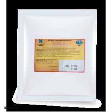 Фензол - К 22%, 150 г. (УЗВПП)