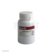 Альбендазол-360 таблетки со вкусом говядины, № 10 (Базальт)