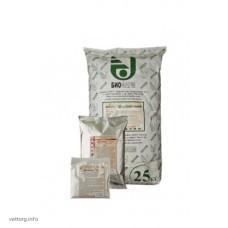 Диакокс ®, 50 г. (АТ Биофарм)