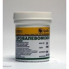 Бровалевамизол 8% порошок, 25 г. (БроваФарма)