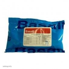 Альбендазол 10%, 100 г. (Базальт)