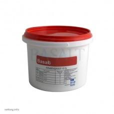 Альбендазол 10%, 500 г. (Базальт)