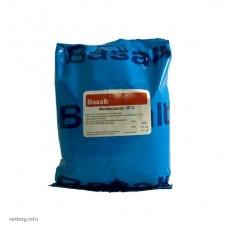 Фенбендазол 20%, 500 г. (Базальт)