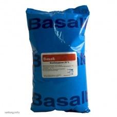 Фенбендазол 20%, 1 кг. (Базальт)