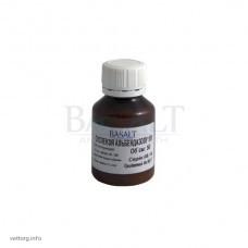 Суспензия альбендазола 10%, 50 мл. (Базальт)