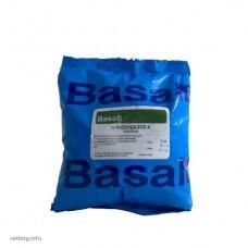 Альбендазол K (порошок), 500 г. (Базальт)