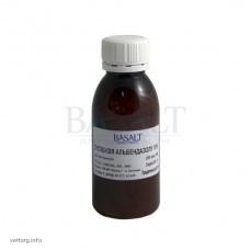 Суспензия альбендазола 10%, 100 мл. (Базальт)