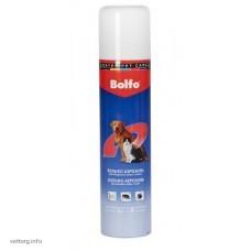 Больфо спрей (Bayer)