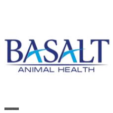 Ошейник инсектоакарицидный для котов с фипронилом (Базальт)