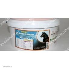 Биомикс® Для коней Стандарт, 2 кг. (Фарматон)