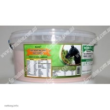 Биомикс® Для спортивних та скаковых коней Стандарт, 2 кг. (Фарматон)