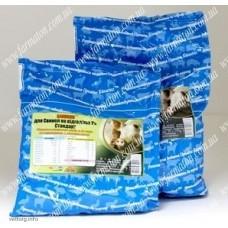 Биомикс® Для свиней на откорме 1% Стандарт, 500 г. (Фарматон)