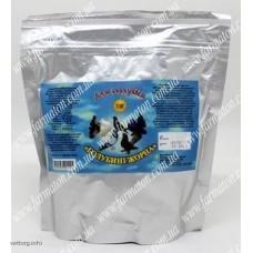 """""""Голубиные жернова"""" (минеральная добавка), 1 кг (Фарматон)"""