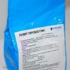 Ловит Пробиотик (LOVIT® Probiotic), 1 кг.