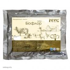 "Біофлор, 1 кг (НВП ""Аріадна"")"