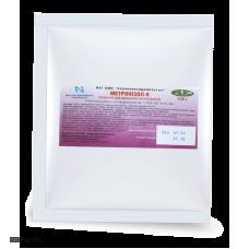 Метронизол - К 25%, 100 г. (УЗВПП)