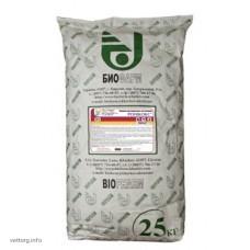 Роникокс®, 25 кг. (АТ Биофарм)