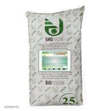 Салимикс®, 25 кг. (АТ Биофарм)