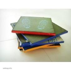 Дезинфекционный коврик (АгроВет)