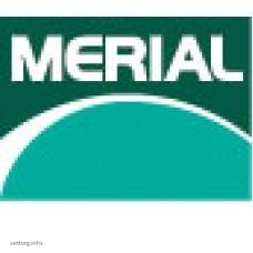 Rispens CVI 988, 1000 доз (Merial)