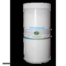 Норсульфазол, 500 г. (УЗВПП)